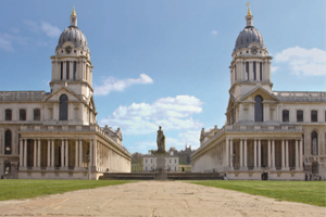 Study In University of Greenwich Uk