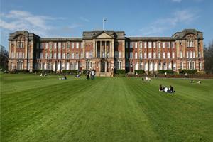 Study In Leeds Beckett University, Leeds Beckett University Course List