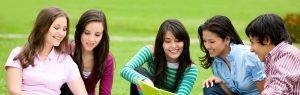 Germany student visa checklist