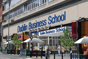 ireland Colleges and Universities