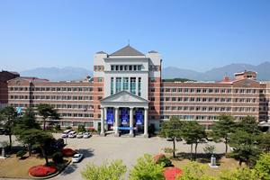 kyungdong university