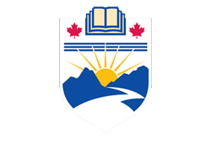 Coquitlam College,Eligibility for Coquitlam College