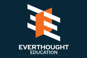 Course in Everthought Education