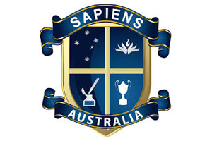 Study in Sapiens Institute, Australia