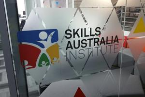 Skills Australia Institute Australia