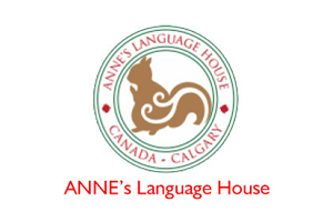 ANNE'S Language House