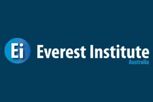 Courses in Everest Institute Australia