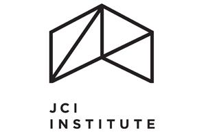 jci institute