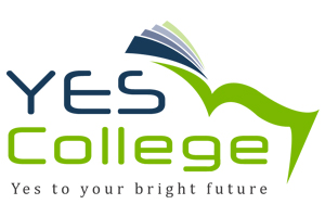 Yes College AUSTRALIA,Study In Yes College