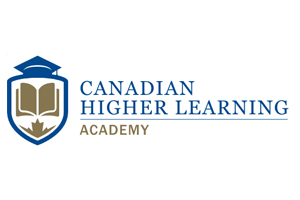 Canadian Higher Learning Academy