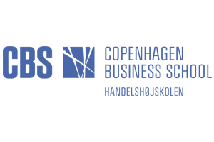 CBS - Copenhagen Business School