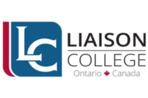 Liaison College