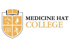 Study in Medicine Hat College Canada