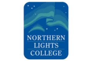 NLC College
