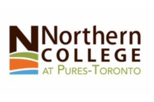 Northern College at Pures-Toronto