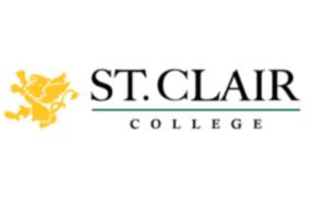 St. Clair College