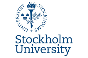 Stockholm University. Sweden