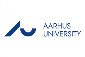 Aarhus University, Denmark