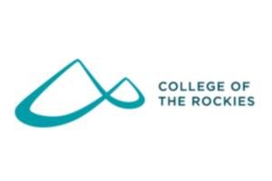 College of Rockies