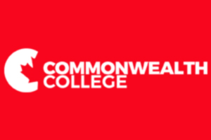 commonwealth college