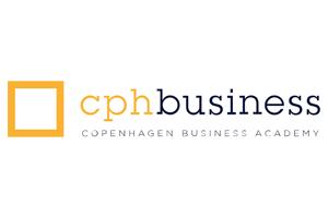 Copenhagen Business Academy, Denmark