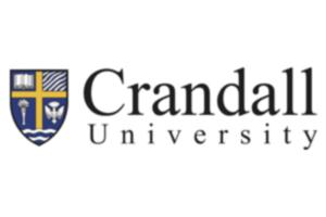 Crandall University