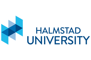 Halmstad University, Sweden