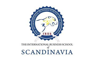 International Business School of Scandinavia