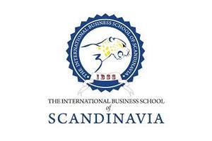 International Business School of Scandinavia