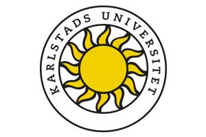 Karlstad University, Sweden