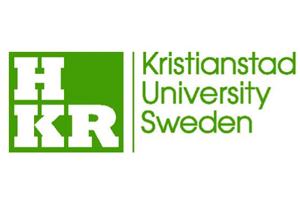 Kristianstad University, Sweden