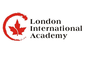 Study In London International Academy College Canada
