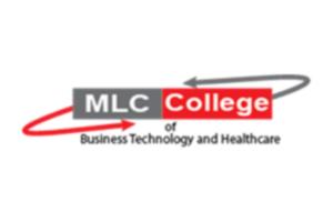 mlc college