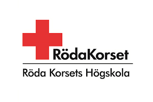 Red Cross University College of Nursing, Sweden