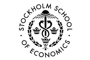 Stockholm School of Economics, Sweden