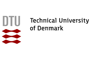 DTU, Technical University of Denmark