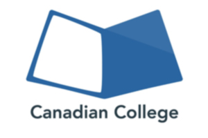 the canadian college