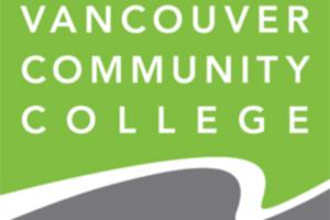 VCC College