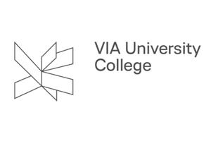 VIA University College, Denmark