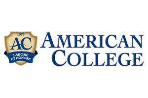 Study in American College