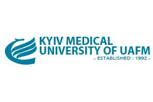 Kiev Medical University UAFM