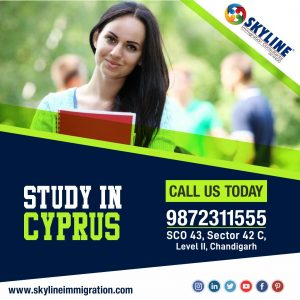 documents required cyprus student visa