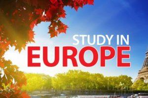 Germany student visa checklist 2020