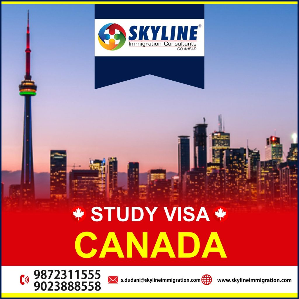 Best Visa Immigration Consultants Chandigarh