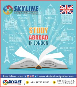 study uk consultants mohali