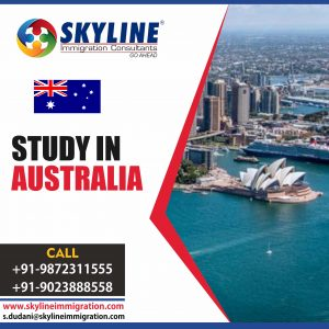 documents checklist for australia student visa