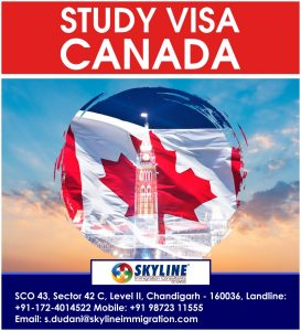 documents checklist canada student visa