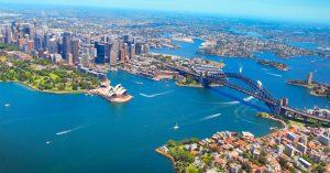 australia student visa checklist