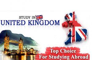 Best UK study visa consultants Chandigarh