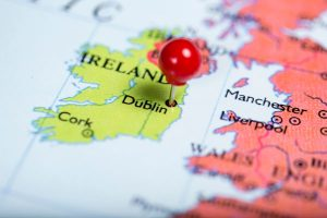Ireland international students Visa Requirements